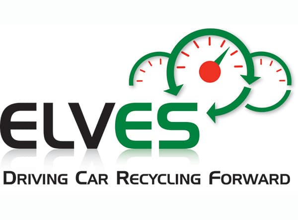 ELVES sees a decrease in ELV volume in its recently published Annual Report for 2020 f