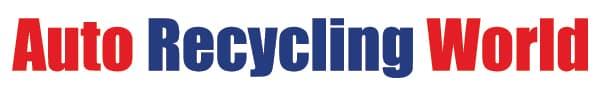 Headline media partner, ATF Professional at CARS 2021 p