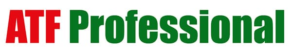 Headline media partner, ATF Professional at CARS 2021 atf