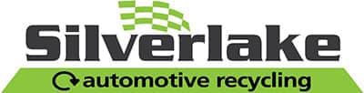Silverlake's Logistics Manager celebrates 29 years' service p three