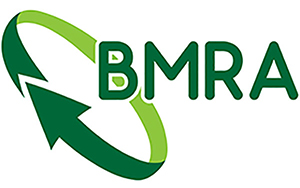 BMRA member, EMR, highlights challenges and opportunities of EV recycling bmra l