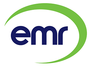 BMRA member, EMR, highlights challenges and opportunities of EV recycling emr l