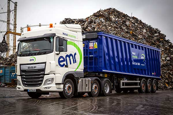 EMR achieves completion of REAP rare-earth recycling partnership p