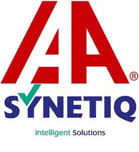 IAA, Inc. Announces Acquisition of SYNETIQ Ltd. f one