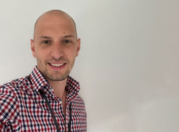 Recycling Lives appoints new head of procurement f