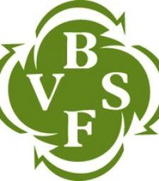BVSF 225x225