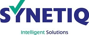 SYNETIQ ATF Pro webinar 2021 sponsor